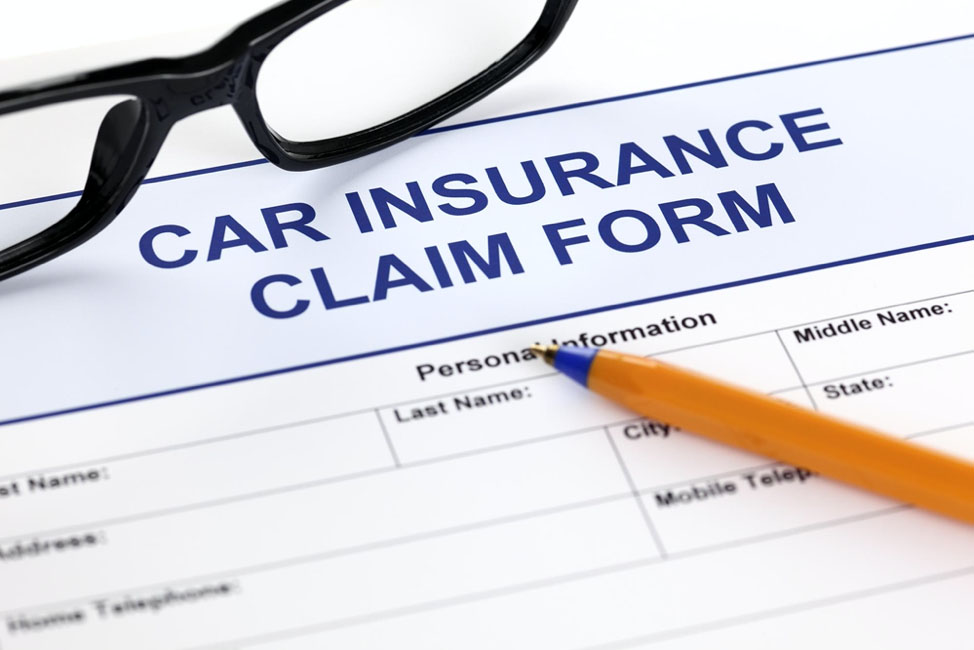 The Definitive Guide to Auto Insurance