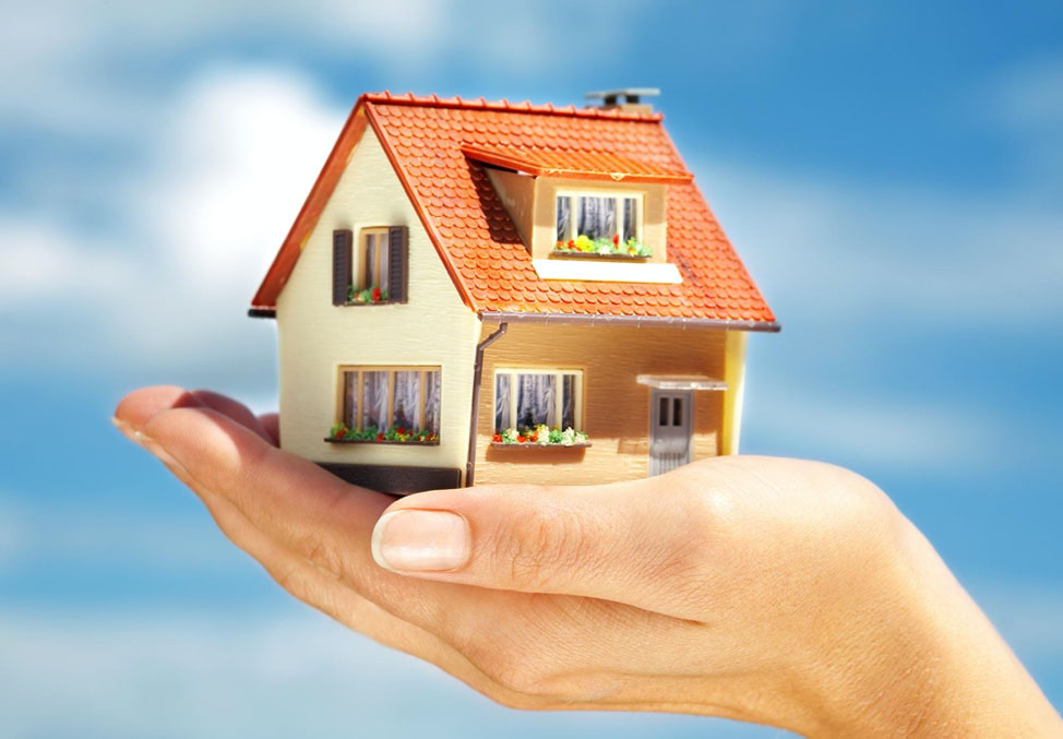 The Definitive Guide to Homeowners Insurance