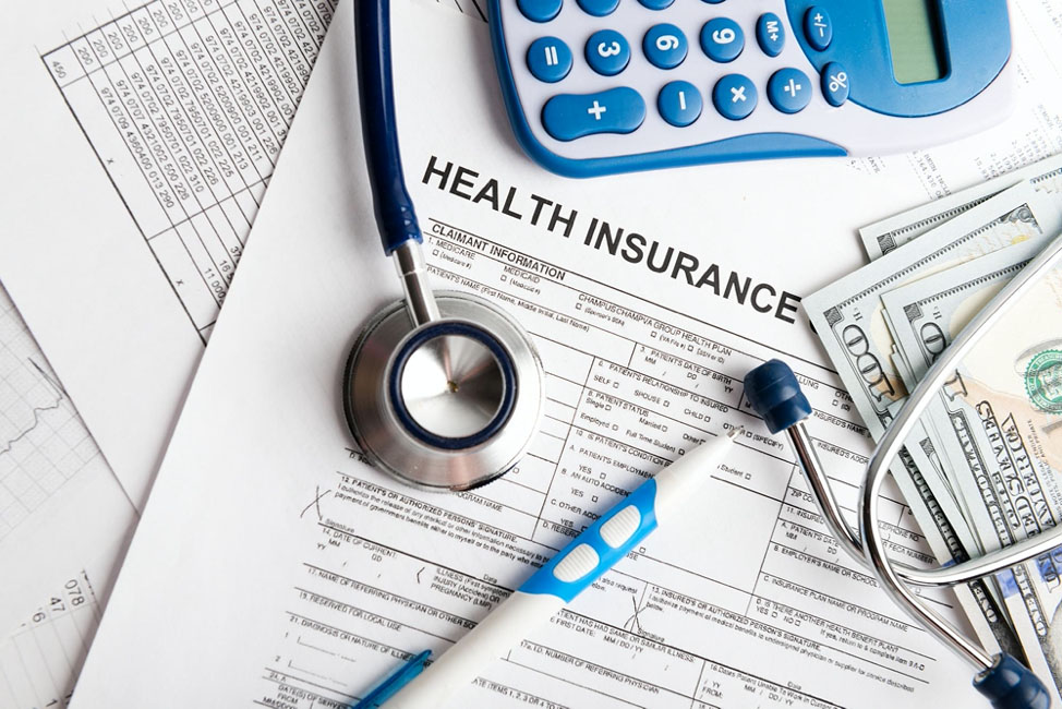 The Definitive Guide to Health Insurance