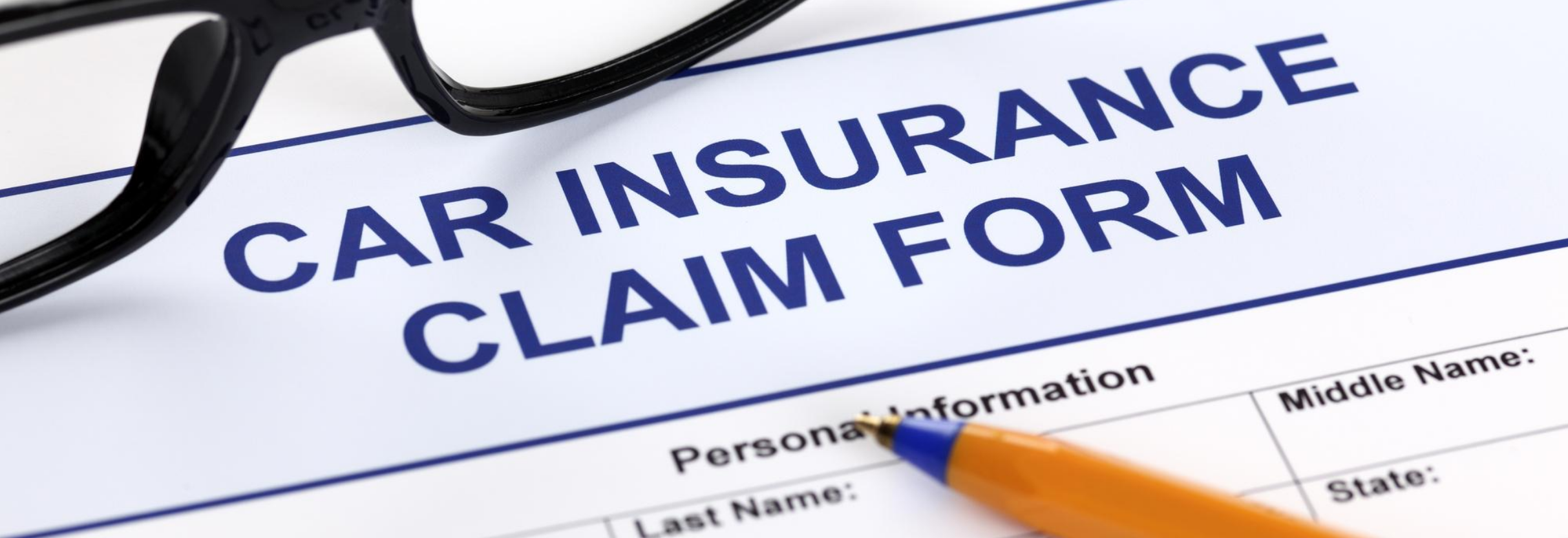 auto-insurance-claim-tips